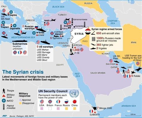 middle east map us bases american bases in middle east pictures to pin on
