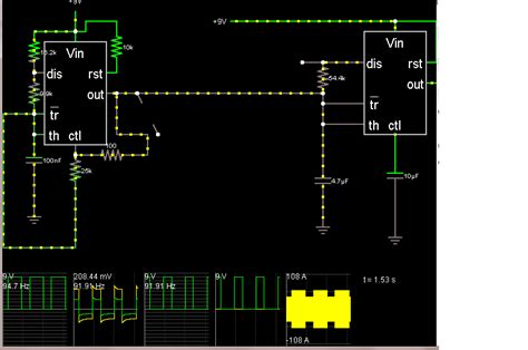 resistor circuit builder resistor circuit simulator 28 images electrical fuses ch electrical free engine image for