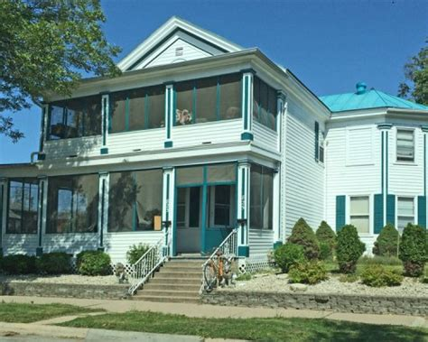 4 bedroom houses for rent wi 4 bedroom apartment or house for rent in la crosse