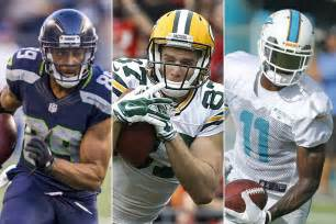 jordy nelson real name fantasy football wr busts the strange case of jordy nelson