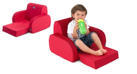 Chicco Meal Cup 12m T1310 1 twist baby armchair sleeptime and relaxation official