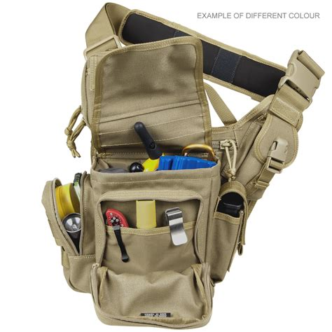 Maxpedition Fatboy Versipack by Maxpedition Fatboy Versipack Od Green