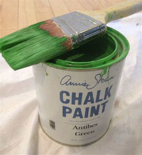chalk paint glass 27 best projects 2016 images on leaded glass