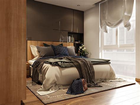 bedroom looks sophisticated small bedroom designs