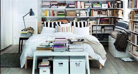 ikea catalogo librerie decoracion los elementos de un cat 225 logo de muebles y