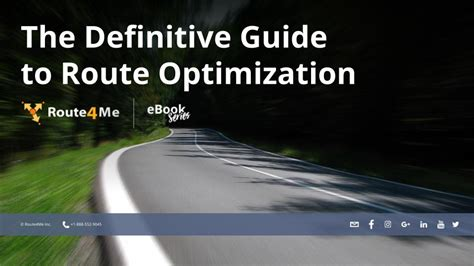 of the day the definitive guide to the saints books the definitive guide to route optimization route4biz by
