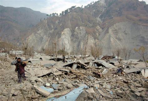 earthquake zones in pakistan pakistan earthquake zone under a cloud samaa tv