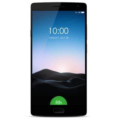 Harga Lenovo Oneplus 3 harga oneplus two dan spesifikasi smartphone murah meriah