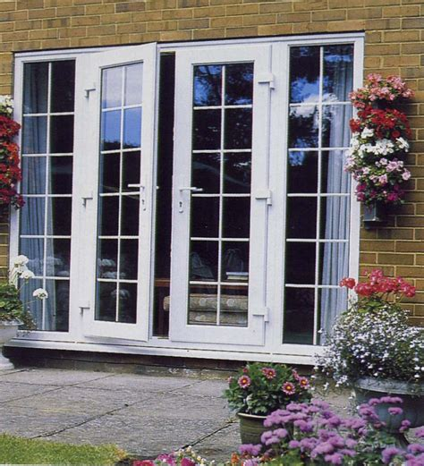 French Doors To Screened Porches Best French Patio Doors Patio Door With Window
