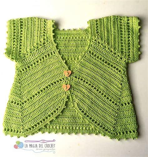 pattern magic la magia del patronaje 1000 images about crochet on pinterest free pattern