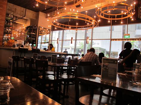 Coffe Cafe 301 moved permanently