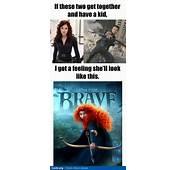 10 Awesome Disney Memes