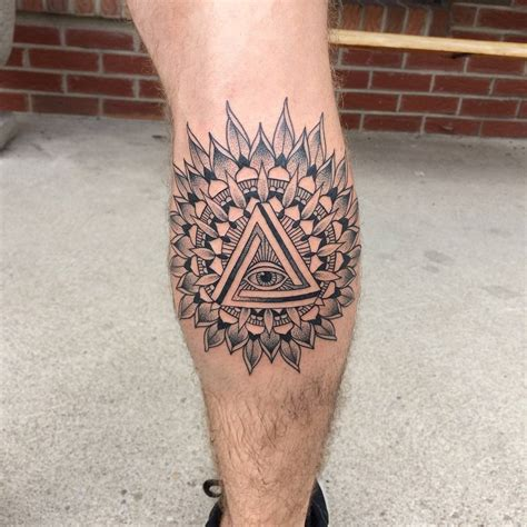calf tattoos 130 best calf tattoos designs meanings find yourself