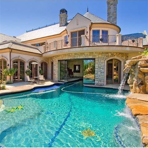 house with pool big houses with swimming pools www pixshark com images galleries with a bite