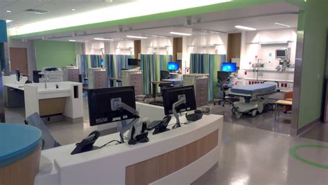 orlando hospital emergency room nursing theory nemours brings nursing opportunities to central florida