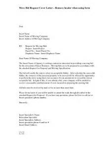 how to address relocation in a cover letter 10 relocation cover letter exles for resume writing