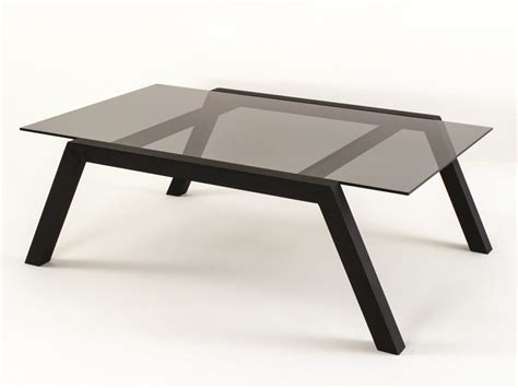 Corner Coffee Table Corner Aluminium Coffee Table Corner Collection By Efasma Design Amass Studio