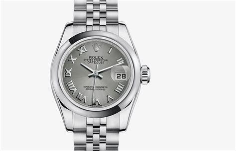Jam Tangan Mewah Rolex jam tangan mewah rolex datejust kemewahan