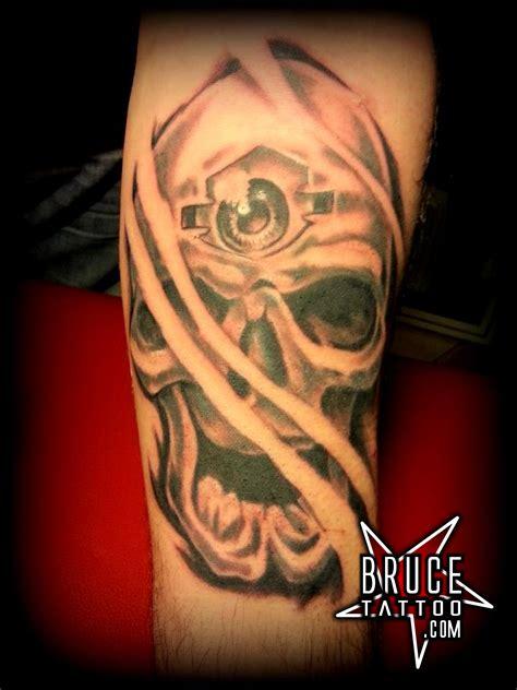 harley skull tattoo designs harley skull design www imgkid the image