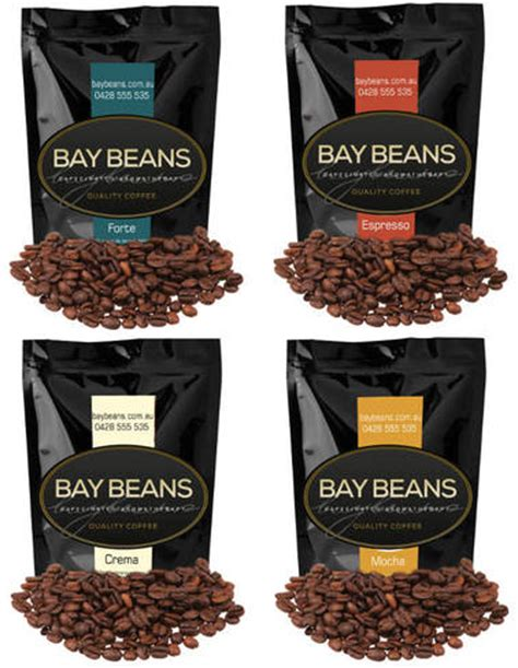 Bean Bags Canberra Buy Coffee Beans Canberra
