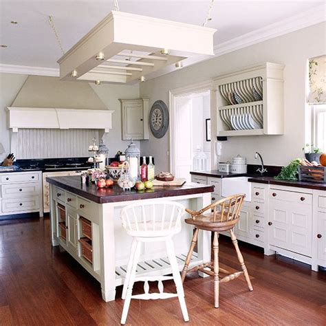 country kitchen floor country kitchen with wood floor country kitchen