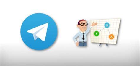 video tutorial hack telegram s4 channels bot tu administrador de canales para enviar