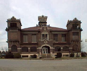 Atascosa County Court Records Atascosa Chapter Nsdar Pleasanton Tx