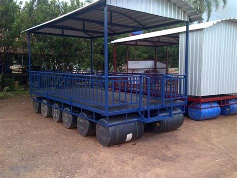 small fishing boats for sale on olx 349 best images about barrel boat pipe dream on pinterest