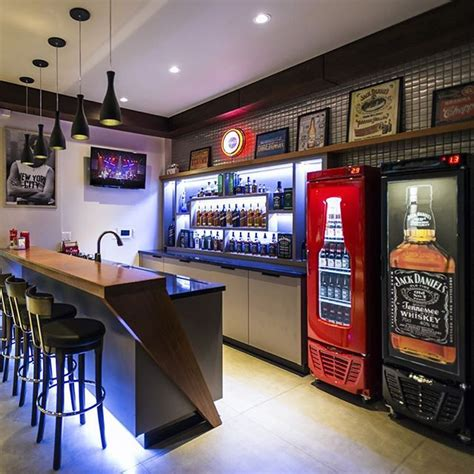 home bar decor ideas best 25 cave ideas on mancave ideas