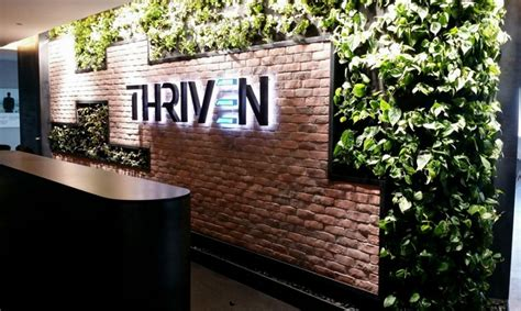 Vertical Garden Malaysia Vertical Garden Malaysia Project Tags Lush Eco