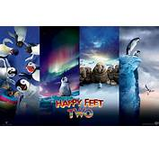 Happy Feet Two 4172379 1920x1200  All For Desktop