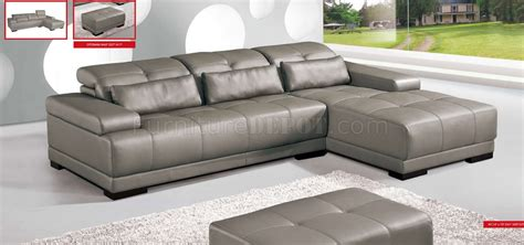cheap gray sectional sofa ideas grey couches for cheap grey ikea grey