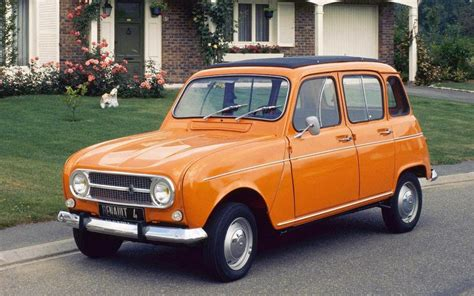 80er Auto Kaufen kult autos olrdtimer der 70er 80er und 90er jahre
