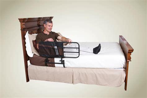 stander ez adjust bed rail stander ez adjust bed rail