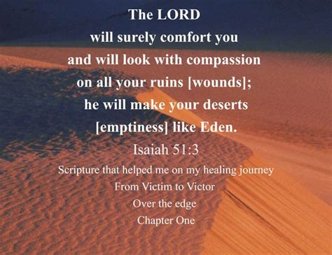 scripture for healing and comfort the lord lord and scriptures on pinterest
