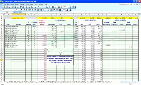 12 Free Excel Payroll Template Exceltemplates Exceltemplates Free Accounting Spreadsheet Templates Excel