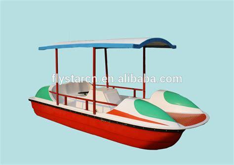 pedal boat noosa aquatic parque de divers 245 es projeto pato pedal barco
