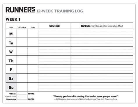 running calendar template printable calendars day runner calendar template 2016