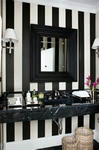 Old Fashioned Vanities 71 Cool Black And White Bathroom Design Ideas Digsdigs
