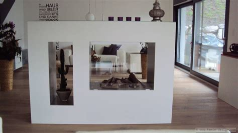 elektrokamin raumteiler aspect tkg suisse be raumteiler kamin kamin design eu
