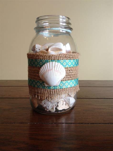 themes of jar beach theme mason jar beach themed party pinterest