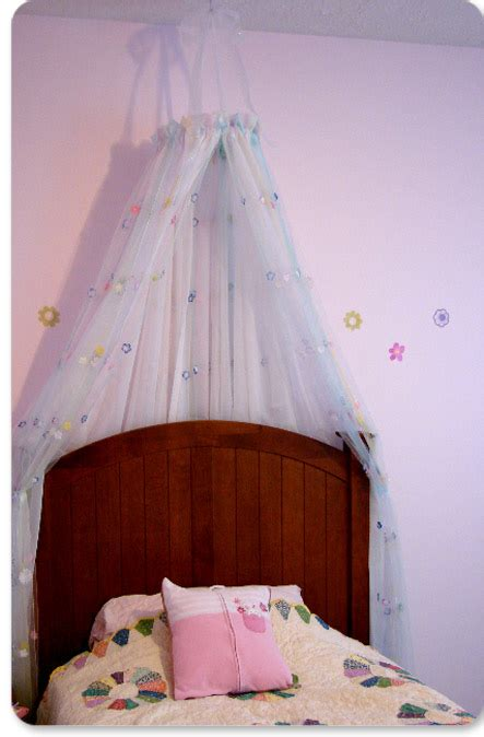 homemade canopy easy canopy bed home design