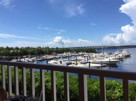 laishley crab house laishley marina picture of laishley crab house punta gorda tripadvisor