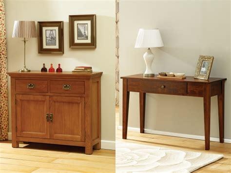 Dunelm Interiors by Home Interiors Directory Dunelm Home Furnishings