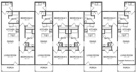 rottlund homes floor plans mouse thru the house 100