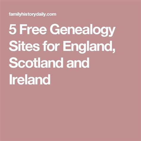 Birth Records Scotland Free Search Best 25 Genealogy Forms Ideas On Ancestry