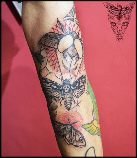 watercolor tattoo torino 63 best images about namaste studio on