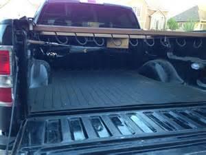 fishing rod holders for trucks www pixshark