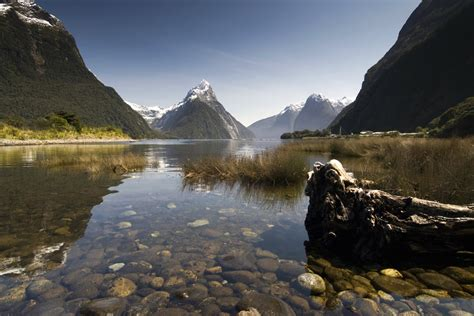 best national parks the best national parks in the world by continent