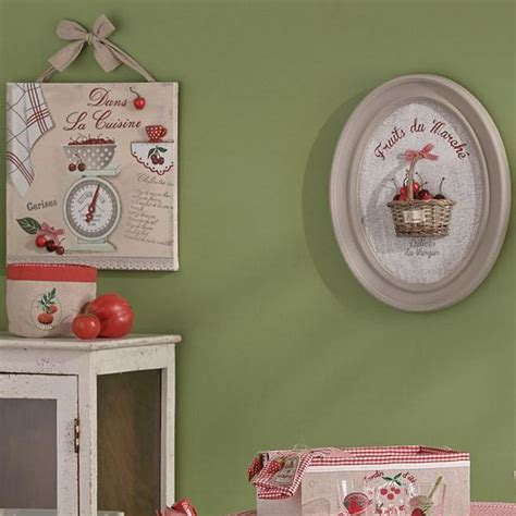red and green color combination beautiful decoration green and red color combinations for spring and summer